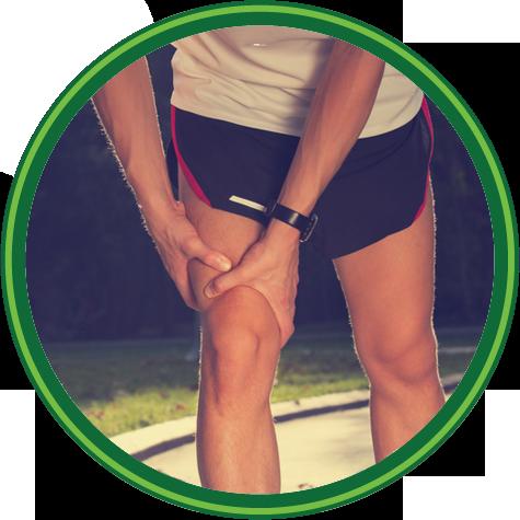 Comparatif Boswellia - Les solutions pour soulager l'Arthrite - AlloDocteurs